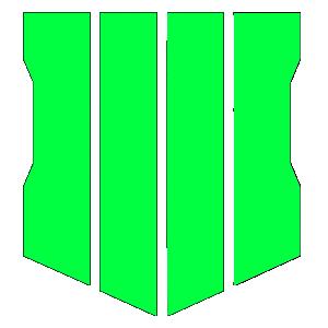 call of duty esports logo