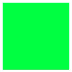 hearthstone esports logo